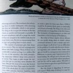 Mencken Article page 2